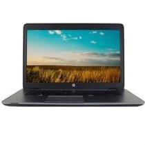 50% off HP EliteBook 850 G2 Laptop PC