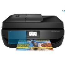 $50 off HP OfficeJet 4650 All-in-One Printer