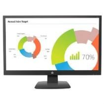$50 off HP V273a 27 Inch LED Monitor