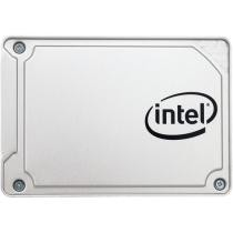 50% off Intel 545S Series Solid State Drive