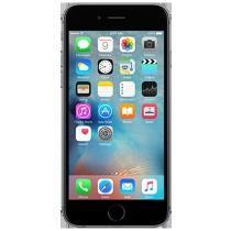 50% off iPhone 6S Plus 32GB Space Grey
