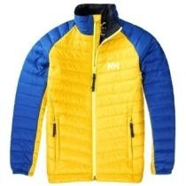 50% off Kids Helly Hansen Jr Juell Insulator Jacket