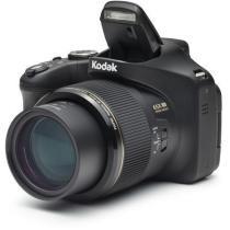 $50 off Kodak PIXPRO AZ652 20MP Digital Camera