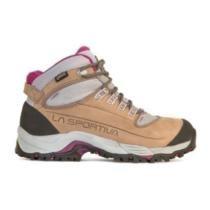 50% off La Sportiva FC 4.1 Women's GTX Hiking Boots