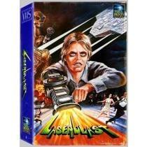 50% off Laserblast Blu-ray