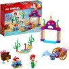 50% off LEGO Toys, Items from $7.49