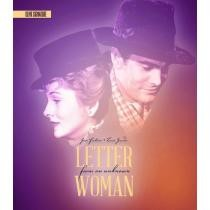 50% off Letter From an Unknown Woman DVD