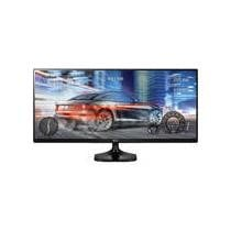 50% off LG 25 Inch IPS LED UltraWide Monitor + Free Shipping