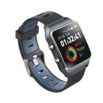 50% off Makibes BR3 Smart Watch