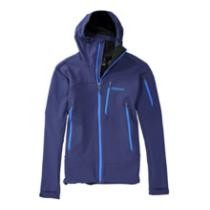 50% off Men's Marmot Moblis Jacket