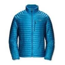 50% off Men's Ultralight 850 Down Sweater