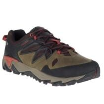 50% off Merrell All Out Blaze 2 WP Men's Low Hiking Shoes