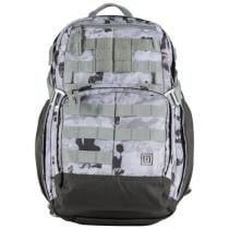 50% off Mira 2 in 1 Bag