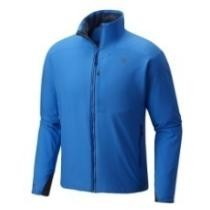 50% off Mountain Hardwear Men's ATherm Jacket