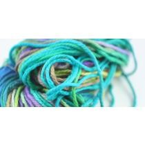 50% off Mystery Yarn Grab Bag