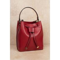 50% off Nancy Mini Bucket Bag