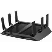 50% off NETGEAR Nighthawk X6 AC3200 Tri-Band Wi-Fi Router