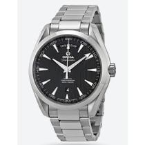 50% off Omega Seamaster Aqua Terra Automatic Men's Watch