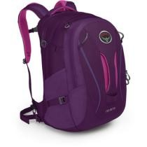 50% off Osprey Women's Celeste Pack