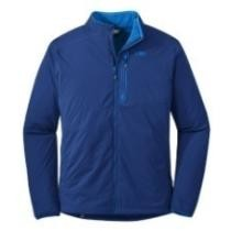 50% off Outdoor Research Men's Ascendant Insulated Jacket