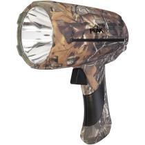 50% off Peak Camouflage LED Spotlight
