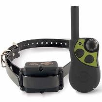 50% off PetSafe Freedom Dog Trainer
