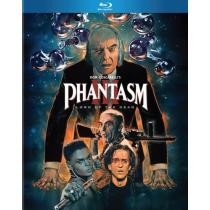 50% off Phantasm: Lord Of The Dead Blu-ray