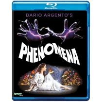 50% off Phenomena Blu-ray