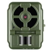 50% off Primos Cam Gen 2 01 12MP Trail Camera