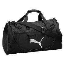 50% off Puma Contender 3.0 Duffel Bag
