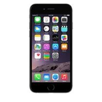 50% off Refurbished iPhone 6 32GB Smartphone + Free Shipping