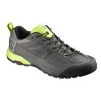 50% off Salomon Men's X Alp Spry Approach Shoes