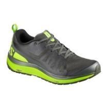 50% off Salomon Odyssey Pro Men's Hiking Shoes