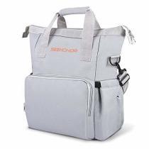 50% off Seehonor Diaper Bag