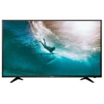 "$50 off Sharp 40"" FHD 1080p LED TV + Free Shipping"