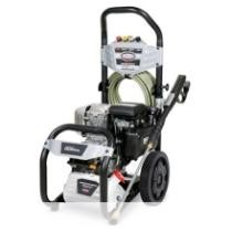 50% off Simpson 60920R 3,200 PSI Gas Pressure Washer