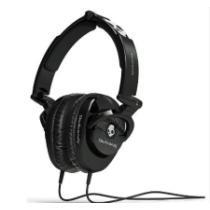 50% off Skullcandy Crusher Over-Ear Headphones