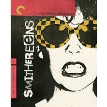 50% off Smithereens Blu-Ray