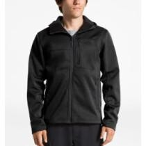 50% off The North Face Men's Apex Risor Hoodie