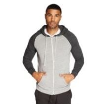 50% off Threads for Thought Men's Malibu Zip-Front Hoodie
