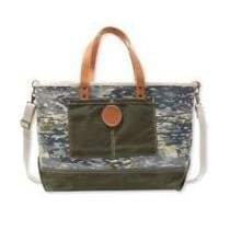 50% off Utility Boat & Tote