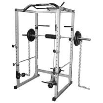 $50 off Valor BD-11 Power Rack + Free Shipping