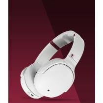 $50 off Venue Active Noise Canceling Wireless Headphone