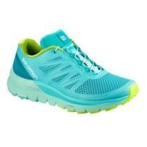 50% off Women's Salomon Sense Pro Max Trail-Running Shoes