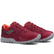50% off Women's Saucony Xodus ISO 2 Trail-Running Shoes