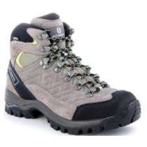 50% off Women's Scarpa Kailash GTX Hiking Boots