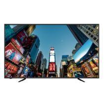 "$500 off RCA 65"" Class 4K Ultra HD LED TV + Free Shipping"