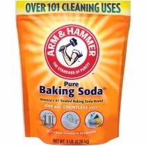 51% off 1 Pack Arm & Hammer Baking Soda + Free Shipping