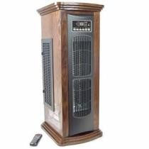 51% off American Comfort 6-Element Infrared Tower Heater