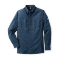 51% off KUHL Men's Invoke Shirt